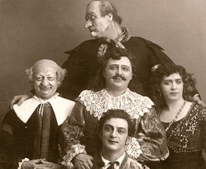 Barbiere_1913_CROPPED