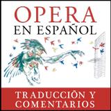 Opera_Logo-2014.C.160px