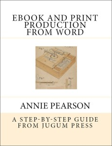 ProductionGuide-Cover_811