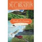 __Beaton