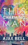 __Charming