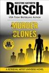 __MurderOfClones