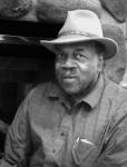 Moses L. Howard