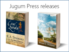 New from Jugum Press