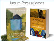 From Jugum Press