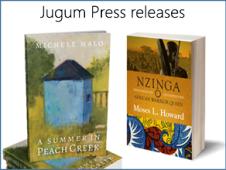From Jugum Press