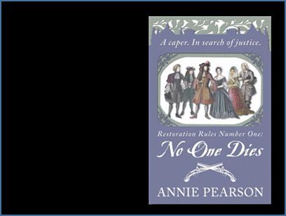 No One Dies - Restoration Rules