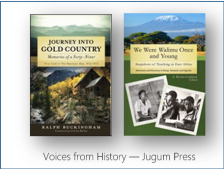 Voices in History from Jugum Press